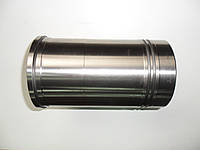 Гильза 330-1002064B на двигатель YUCHAI YC6108