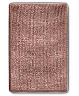 107722 Mary.Kay. Тени минеральные для век Chromafusion. Лиловое Золото. Golden Mauve, 1,4 г. Мери Кей 107722, фото 1