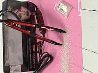 Аппарат для наращивания волос, фото 1