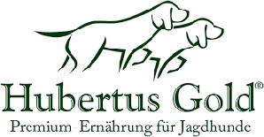 Корм Hubertus Хубертус (Німеччина)