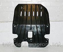 Захист картера двигуна і кпп Opel Vectra A 1988-