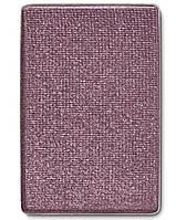 107724 Mary Kay. Минеральные тени для век Chromafusion. Морозный Ирис. Frozen Iris, 1,4 г. Мери Кей 107724, фото 1