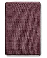 107726 Mary Kay. Минеральные тени для век Chromafusion. Мерло. Merlot, 1,4 г. Мери Кей 107726, фото 1