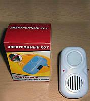 Ультрафон - это устройство предназначенное для отпугивания грызунов в квартирах, домах, дачах, зернохранилищах, складах, производительных и бытовых помещениях.