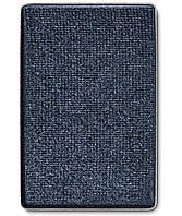 107732 Mary Kay. Минеральные тени для век Chromafusion. Звездное небо. Starry Night, 1,4 г. Мери Кей 107732, фото 1