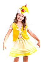 Детский костюм Курочка, фото 1
