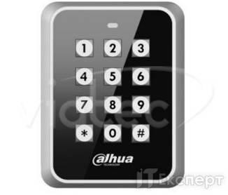 Считыватель Dahua DH-ASR1101M