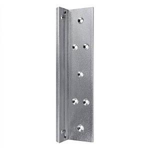 L-oбразный кронштейн Partizan PML-200 bracket