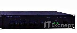 Підсилювач Vellez 300ПП028М