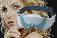 Mассажер для глаз Eye Care Massager T-017