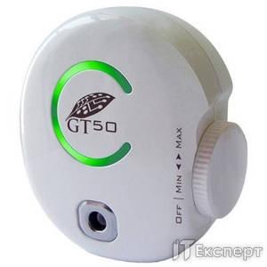 Озонатор воздуха GreenTech GT-50