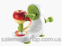 Яблоко - резка Apple Peeler