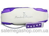 Пояс для похудения Слендер Шейпер (Slander Shaper)