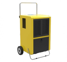 Осушувач повітря Сelsius MDH70