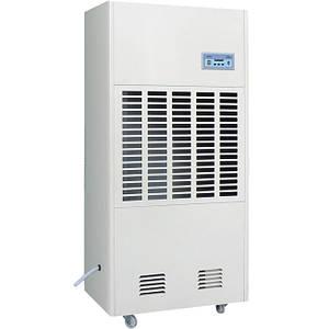 Осушувач повітря Сelsius DH288