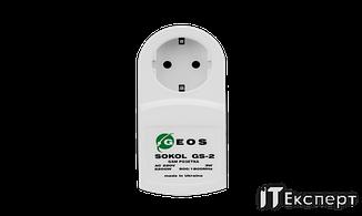 GSM-розетка SOKOL-GS2