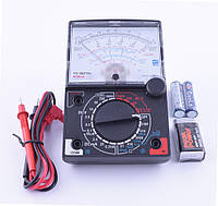 YX-360TRe (Мультиметр аналоговый) Sinometer