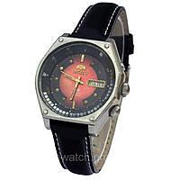 Мужские часы Ориент с автоподзаводом, фото 1