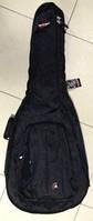 Чохол для акустичної гітари Acropolis АЕМ-40