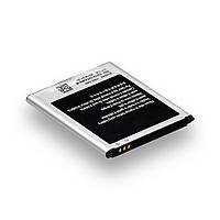 Аккумулятор батарея АКБ АА STANDART SAMSUNG S7262 Galaxy Star Plus Duos / B100AE
