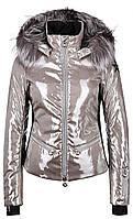 828b77bc93168a Роликовые коньки Fila в категории куртки женские в Украине. Сравнить ...
