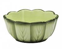 Pet Pro Салат керамическая миска для грызунов 11 см