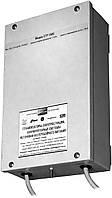 Стабилизатор напряжения СТРУМ СТР-1200 ВП