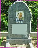 Фотокераміка на пам'ятник. Від виробника, фото 7