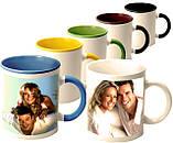 Друк чашки з фото в Харкові, фото 5