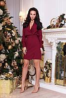 Donna-M платье 8743п, фото 1