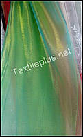 Тюль органза хамелион, фото 1