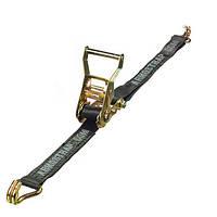 Ремень ARNO ширина  35 mm. длина 500 cm.
