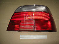 Фонарь правый задний BMW 5 E39 (БМВ 5 Е39) 1996-2003 (пр-во DEPO)