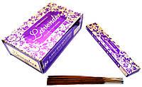 Ароматические Палочки Lavender / Лаванда