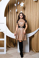 Donna-M платье Dress610, фото 1