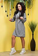 Donna-M платье Dress866, фото 1