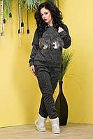 Donna-M костюм Set878, фото 1