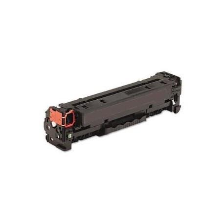 Порожній картридж HP CE410 (305A)