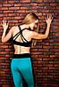 Топ для танцев, стриппластики, пол дэнс, тверк, пилона, , фитнеса, strtching pole dance, pole sport
