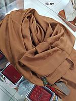 Платок женский шелковый001 сум