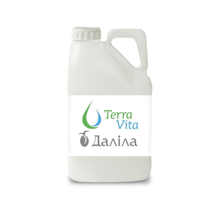 Протравитель семян Далила 600 ТН Terravita - 5 л