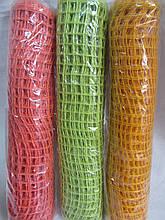 Сетка для цветов, 48 см высота рулона, (85)