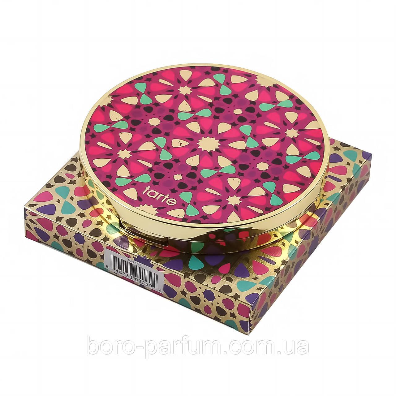 Румяна Tarte Blush Bazaar
