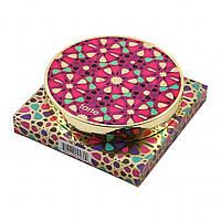 Румяна Tarte Blush Bazaar, фото 1