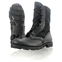 Боевые ботинки для жаркой погоды Jungle (44 р)