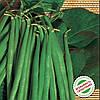 Серенгети семена фасоли спаржевой Syngenta 100 000 семян
