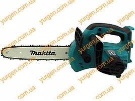 Аккумуляторная цепная пила Makita DUC302Z