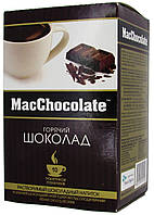 Кофейный напиток MacCoffee Шоколад 10шт.