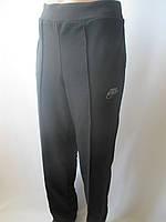 Женские спортивные штаны большого размера., фото 1
