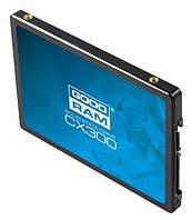 GOODRAM CX300 120GB SATAIII TLC (SSDPR-CX300-120)